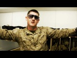 Hold it against me 266 Rein Marines Official Version