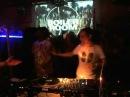 Motor City Drum Ensemble Boiler Room Berlin DJ set