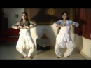 CHIDAMBARAM DANCE AND MUSIC SCHOOL NATTADAVU LESSONS