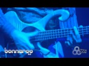 Primus - Tommy The Cat - Bonnaroo 2011 (Official Video) | Bonnaroo365