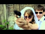 DJ Seroff feat. MainstreaM One - Просто Я Улетаю .avi