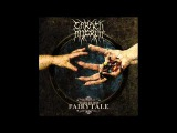 Carach Angren - This Is No Fairytale [Full Album]