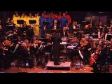 Basement Jaxx - Metropole Orkest - Red Alert