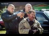 Земляк / Шериф (2014) - Весь фильм драма криминал остросюжетный фильм онлайн 201