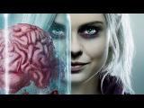 Я – зомби (iZombie): анонс — спойлер 2 сезона