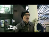 Billy Bob Thornton -- Andrew Luck Could Be Greatest QB Ever