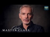 """Billy Bob Thornton: """"I've Never Been the Same Since My Brother Died"""" 