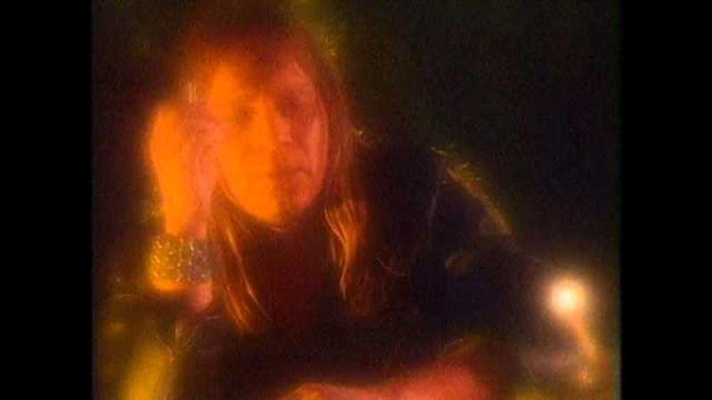 Ария - Всё, что было (1991)