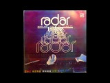 Radar - Tipptund kesklinnas (jazz fusion, Estonia, 1984)