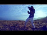 Edvin Marton - Malibu Sunset Official Video
