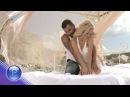 MARIA & AZIS - KAZA LI GO / Мария и Азис - Каза ли го, 2014