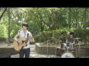 CNBLUE HIGH FLY MV