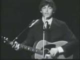 The Beatles Yesterday (Original)