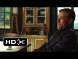 Inglourious Basterds (19) Movie CLIP - The Jew Hunter (2009) HD