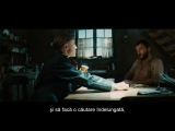 Inglourious Basterds - Pipe Scene - Full HD