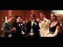 Inglourious Basterds - Italian scene