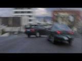 Get Carter Car Chase (2000)