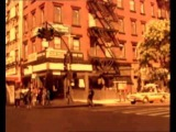 A Reminiscent Drive -- N.Y.C Dharma (radio edit album version)