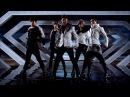 엠블랙(MBLAQ) - Stay MV