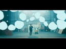 5'nizza - I Believe in You (Official Video)