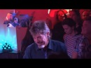 Ken Laszlo live at 330LIVE 2011