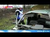 Детский фонд ООН  более 150 детей подорвались на минах в Донбассе с марта 2014 года