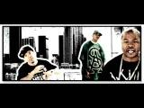 Soul Assassins - Figure It Out (feat. Young De, Xzibit &amp Mykestro) (Official Video)