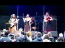 F.R.A.M. - Herr Mannelig (In Extremo, Ethno-rock cover) FolkRockVideo