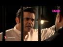 Ajeeb Daastaan Hai Ye - 1st December 2014 : Ep 40