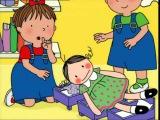 Üçüzler   Annemin Bebeği