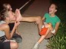 18. Funny drunk girls 2015 - 4 \ Приколы про пьяных девушек 2015 - 4 \ Пьяные Бабы 4