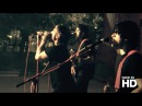 Billy Talent Red Flag Official Video