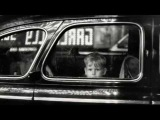 Ida Sand - At Last (Elliott Erwitt Photography)