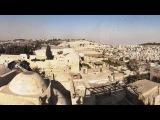 Jerusalem of Gold - Yerushalayim shel Zahav -Ofra Haza- with English Lyrics
