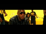 Doe B feat Birdman, T.I., B.o.B. & Young Dro - Kemosabe [OFFICIAL VIDEO]
