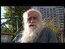 Лев Клыков про Великий Переход, что начался еще в 2012 и будет до 2020.