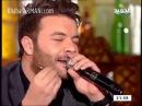Этнический армянин Rayan поёт на арабском армянскую песню