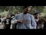 Tha Dogg Pound feat. Snoop Dogg - Cali Iz Active (HQ  Dirty)