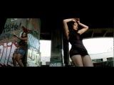 J-Kwon Feat. Petey Pablo &amp Ebony Eyez - Get XXX'd (HQ  Dirty)