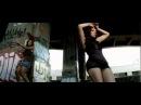 J-Kwon x Petey Pablo x Ebony Eyez - Get XXX'd [BERZERK]