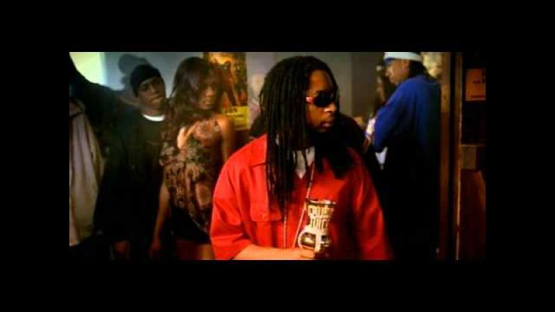 Lil' Jon The Eastside Boyz Feat. Lil' Scrappy - What U Gon' Do (HQ / Dirty)