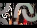 Snatt Vix feat Alexandra Badoi Cold Shower Official Video