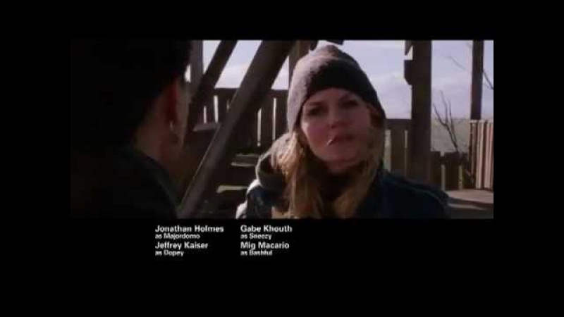 Once Upon A Time 1x11 Promo