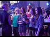 Pitch Perfect 2: Watch 8 New Clips Featuring Anna Kendrick and Rebel Wilson