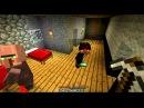 Minecraft сериал:Выживание в припяти 2 серия 2 сезон