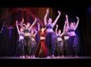 Dhoom machale Indian Dance Group Mayuri Petrozavodsk