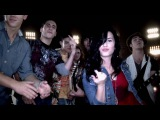 Cast of Camp Rock 2 - It's On ft. Jonas Brothers, Demi Lovato
