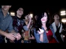 Cast of Camp Rock 2 - Its On ft. Jonas Brothers, Demi Lovato