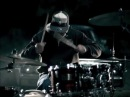 P.O.D. - Going In Blind Promotional Video