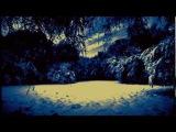 Elderwind - Холод в душе (Cold in the Soul)